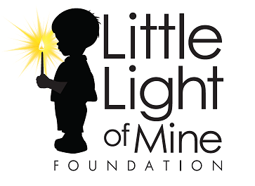 Little Light of Mine Foundation